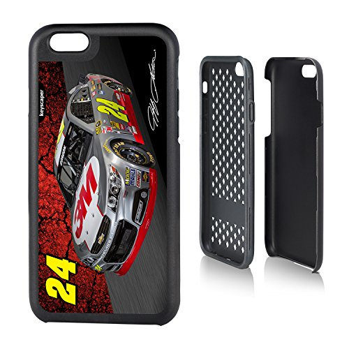 jeff-gordon-iphone-6-iphone-6s-rugged-case-officially-licensed-by-nascar-for-the-apple-iphone-6-by-k