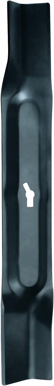 Einhell 3405460 pieza y accesorio para cortacésped - piezas y accesorios para cortacésped (Hoja, Einhell, RG-EM 1233, GE-EM 1233 M, Negro, Metal)