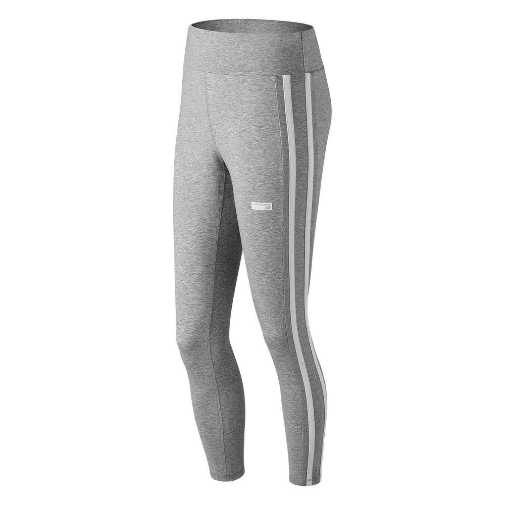 New Balance Wp91521, Athletic Grey, Medium