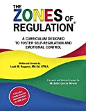 img - for Zones of Regulation book / textbook / text book