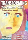Kyпить Transforming the Difficult Child - The Nurtured Heart Approach - Audio Book на Amazon.com