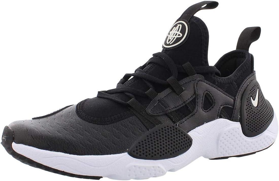 Nike Huarache E.D.G.E. BG (Kids