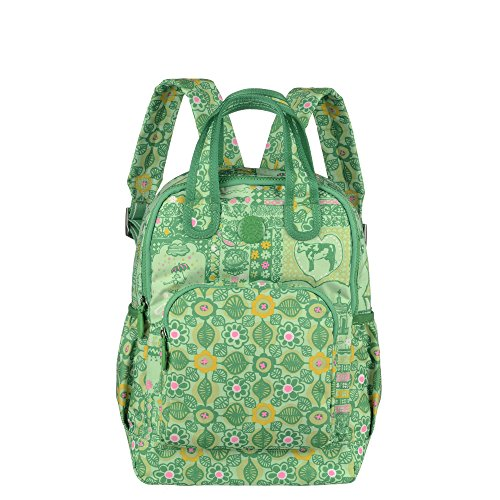 oilily-m-kids-backpack-green