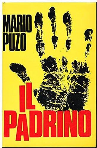 Pdf the mario godfather returns puzo