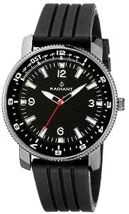 Reloj hombre RADIANT NEW EXPLORER RA106601
