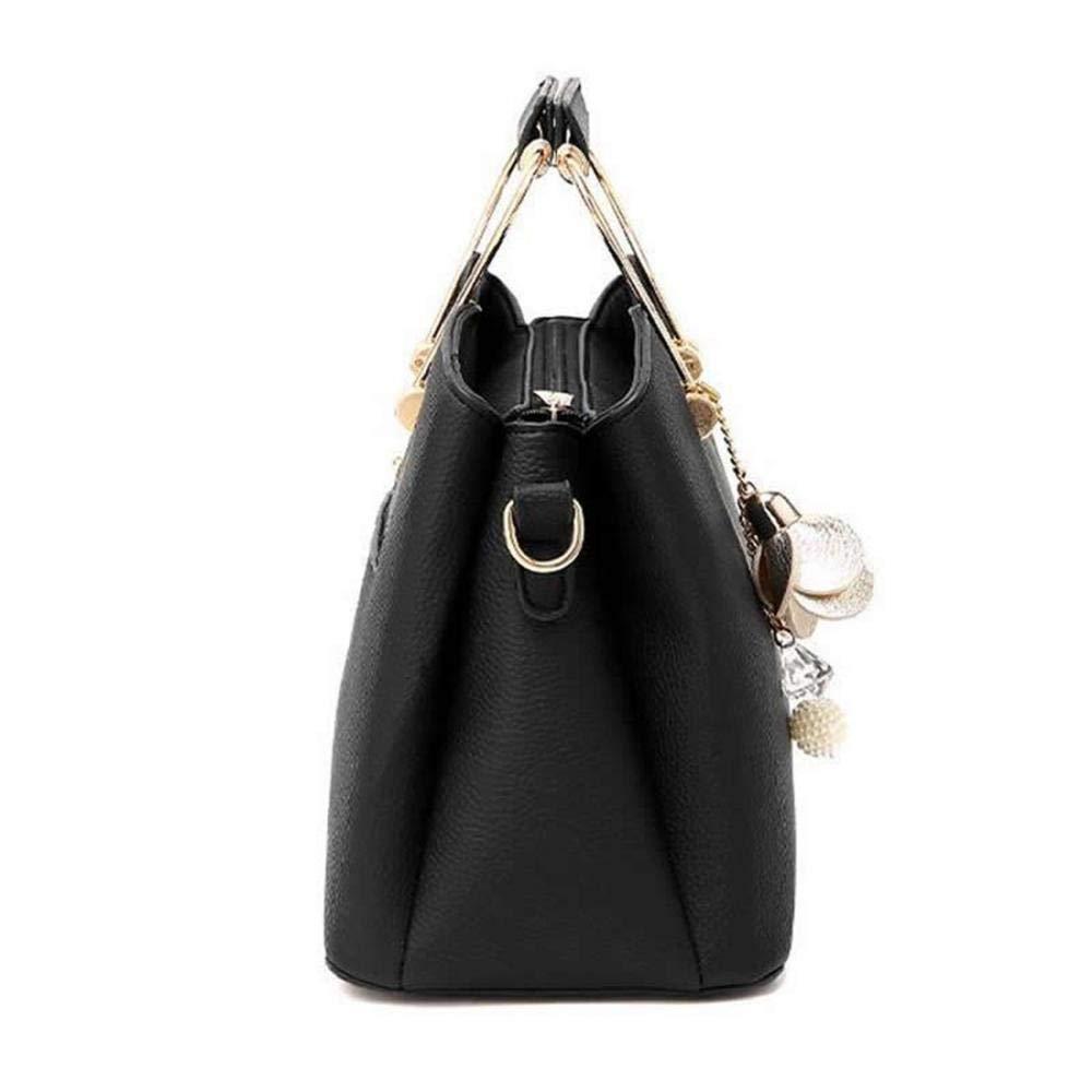 Women Tote Handbag Shoulder Bag Elegant PU Leather Cross Body Bags Purse Hobo Handbags Ladies Tote Bag