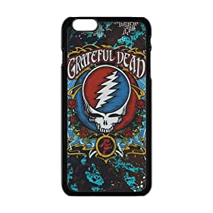 Grateful Dead New Style High Quality Comstom Protective case cover For LG G2