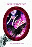 Hope, Beth Bracken and Kay Fraser, 1623700108