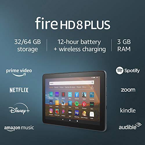 Fire-HD-8-Plus-tablet-HD-display-64-GB-3-GB-RAM-Slate