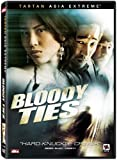 Bloody Ties by Kino Lorber films by Ho Choi