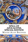 img - for Spell of Apocalypse: Special Edition book / textbook / text book