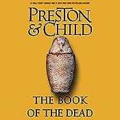 The Book of the Dead: Pendergast, Book 7 | Douglas Preston, Lincoln Child