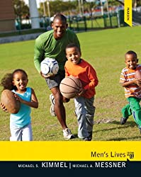 Men's Lives (9th Edition)