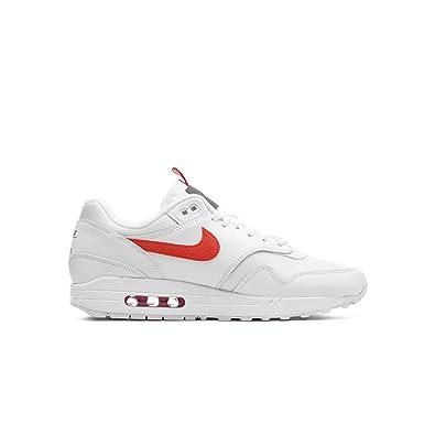 site réputé 61a71 308bc Nike Basket Air Max 1 Se - CD1530-100: Amazon.fr: Chaussures ...