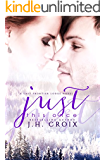 Just This Once, Contemporary Romance (Last Frontier Lodge Novels Book 3)