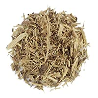 Frontier Co-op Licorice Root, Cut & Sifted, Kosher, Non-irradiated   1 lb. Bulk...