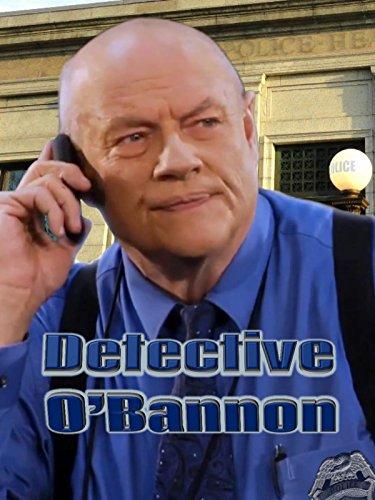 Detective O'Bannon