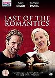 Last of the Romantics [ NON-USA FORMAT, PAL, Reg.2 Import - United Kingdom ]