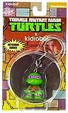 Donatello: TMNT x Kidrobot ~1.3