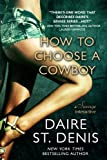 Free eBook - How to Choose a Cowboy