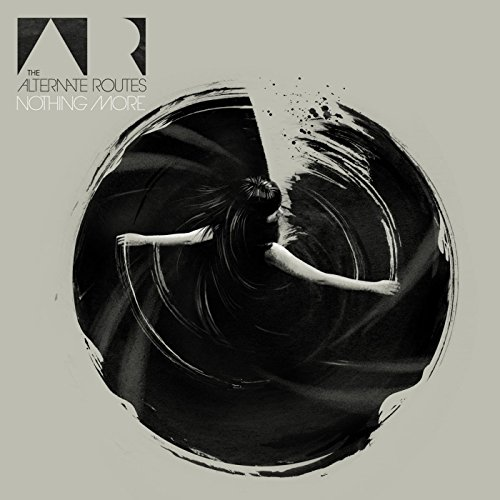 the alternate routes nothing more - 2
