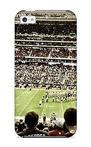 meilz aiai1073112K506736150 houston texans w NFL Sports & Colleges newest iphone 6 plus 5.5 inch casesmeilz aiai