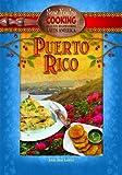 Puerto Rico, Leavitt, 1624690041