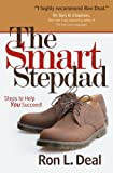 img - for The Smart Stepdad: Steps to Help You Succeed book / textbook / text book