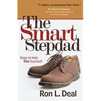 The Smart Stepdad: Steps To Help You Succeed