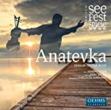 Anatevka - Fiddler on the Roof by Morbisch Festival Orchestra