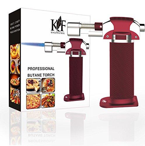 culinary-torch-micro-butane-torch-best-creme-brulee-torch-food-torch-cooking-torch-cooking-blow-torc