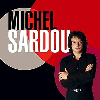 CHANTANT MP3 TÉLÉCHARGER SARDOU MICHEL EN