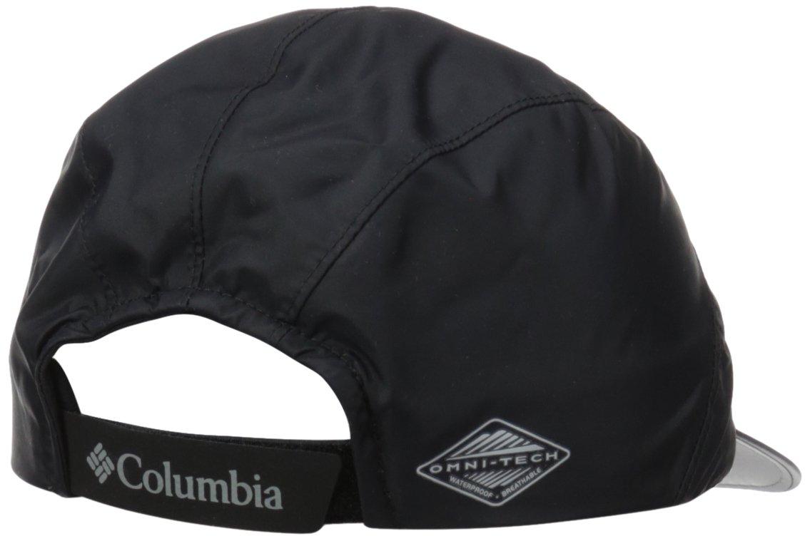 Columbia Unisex Waterproof Cap 4b08575e899