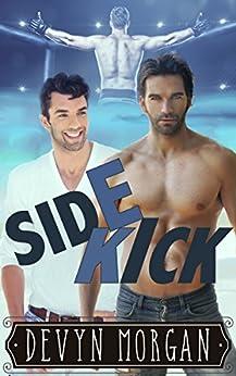 Sidekick by [Morgan, Devyn]