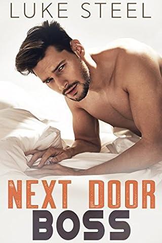 Next Door Boss - Next Door