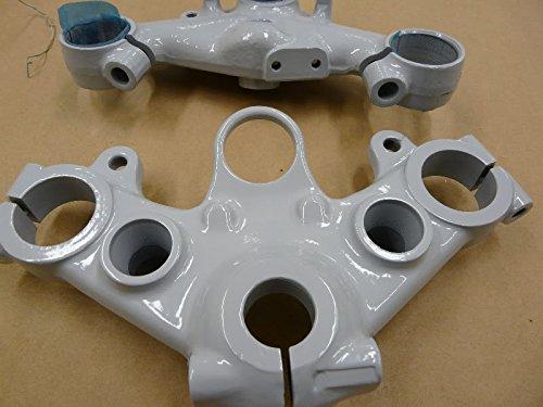 Outgas Forgiving Epoxy Primer Powder Coating Paint 1 LB