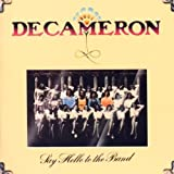 Say Hello To The Band by Decameron