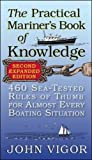 Best USA Spreaders - The Practical Mariner's Book of Knowledge, 2nd Edition: Review