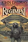 The REGIMENT, Dalmas, 0671698494