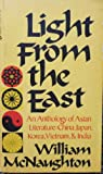 Light from the East, William McNaughton, 0440347122
