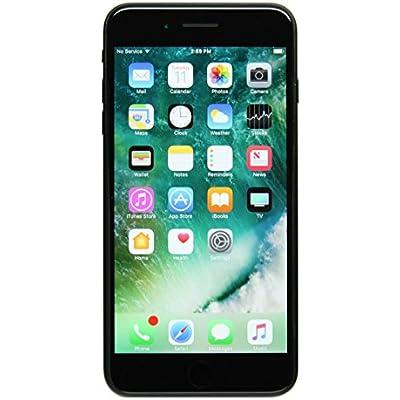 apple-iphone-7-plus-gsm-unlocked-18