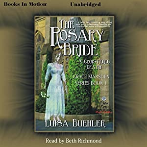The Rosary Bride Audiobook