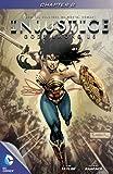Injustice: Gods Among Us #8 (Injustice - Gods Among Us)
