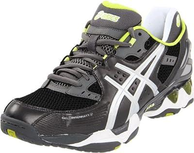 ASICS Men's GEL-Intensity 2 Cross-training Shoe from ASICS