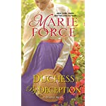 Duchess-by-Deception-Gilded
