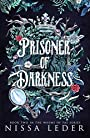 Prisoner of Darkness (Whims of Fae Book 2)