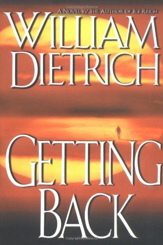 Getting Back pdf