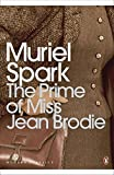 Modern Classics Prime of Miss Jean Brodie