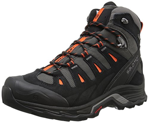 salomon-mens-quest-prime-gtx-backpacking-boot-autobahn-black-tomato-red-12-d-us
