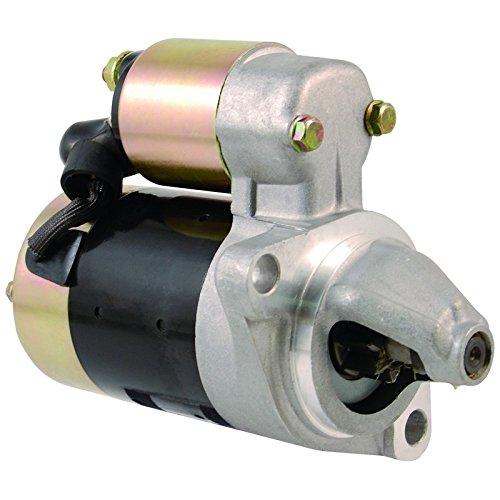 10hp diesel motor - 9